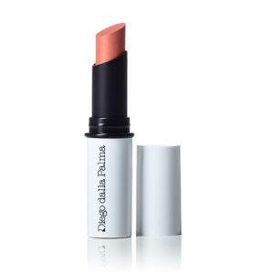 Kosteuttava nudekiiltopuna Shiny Lipstick 146 DIEGO