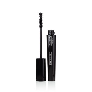 Ripsiväri Pure Intensity Mascara KRIPA