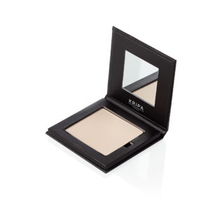 Puuteri Sheer Finish Compact Powder KRIPA
