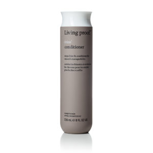Kosteuttava Hoitoaine No Frizz LIVING PROOF