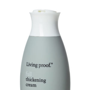 Tuuheuttava voide Thickening cream Full LIVING PROOF