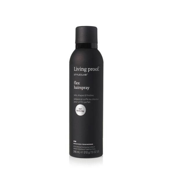Hiuskiinne Flex Hairspray Style Lab 246ml