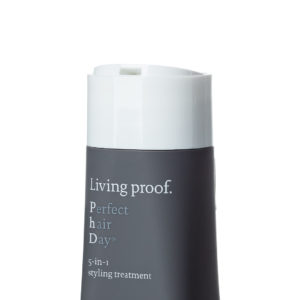Muotoiluseerumi 5-in-1 Perfect Hair Day LIVING PROOF