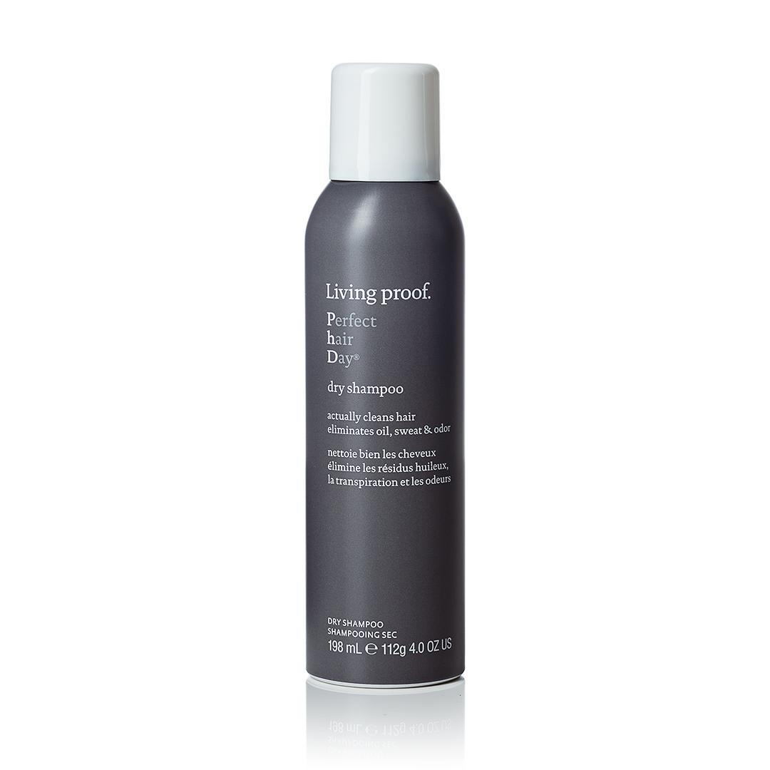 Kuivashampoo 198ml Perfect Hair Day Living Proof