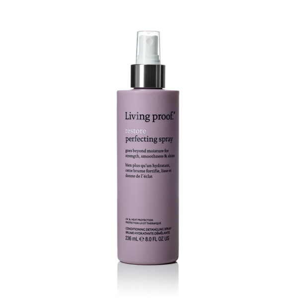 Hoitoainesuihke Perfecting Spray Restore LIVING PROOF