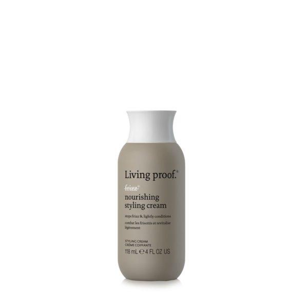 Siloittava Muotoiluvoide Nourishing Styling Cream No Frizz LIVING PROOF